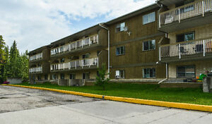 Free Rent with 6 Month Lease!!! Apartment for rent in Hinton Edmonton Edmonton Area image 6
