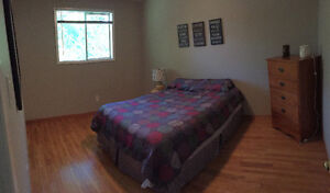 1 Bedroom Available APRIL or MAY 1st!!!!!