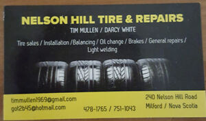 215 60 16 and 215 45 17 New Winter Tire Sale on NOW!!!