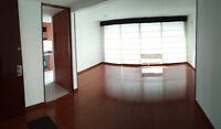 Great Opportunity!!  Own a Condo in Colombia