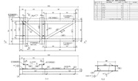 Professional Structural Engineer for Steel Shop Drawing