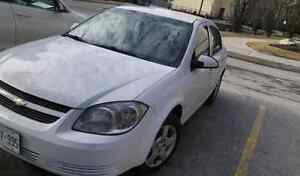 Chevy cobalt for 2500
