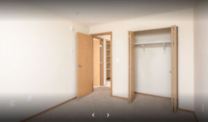 Room for Rent - 6 Months - $600/month