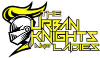 THE URBAN KNIGHTS AND LADIES OUTREACH PEACE PATROL