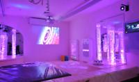 Chambre Sensorielle Construction et installation