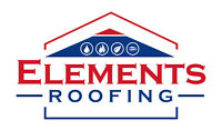 Metal roofing, Shingles, Soffit Fascia and Gutter