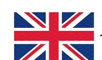 Millwoods  Language  Arts  and  English  Tutoring  Service