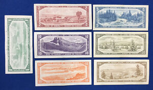 Old Canadian and World Banknotes WANTED! London Ontario image 2