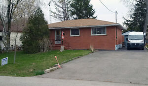 Estate Sale - 3 Bedroom Single Family Detached Home