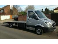CAR RECOVERY, VEHICLE BREAKDOWN SERVICE, VEHICLE TRANSPORT SERVICE, SCRAP DAMAGED SALVAGE