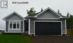164 Larochelle / MLS Number M100391