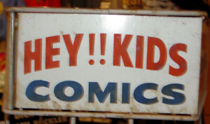 3000 comic books - GOLD bronze - BATMAN xmen ARCHIE cerebus SHI