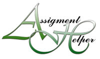 BBA/MBA Essay Writing - 10% Discount On Your Next Assignment