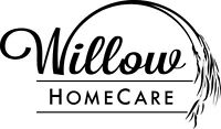 PSW (Personal Support Worker), Home Care Aides (HCA)