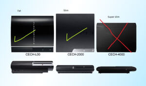 looking to buy a ps3