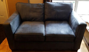 Great deal on a Couch