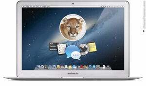 Looking for Help to Install an Older Operating System for my Mac