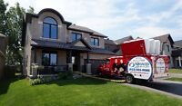 Duct Cleaning Ottawa- Advanced Air Quality- Save $75.00