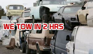 CALL 6478381409   WE PAY $300-$1000 FOR ANY SCRAP CAR