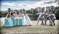 SIMPLY THE BEST WEDDING VIDEOGRAPHY