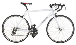 SELLING NEW - 21 Speed Aluminum Road Bike - FREE SHIPPING