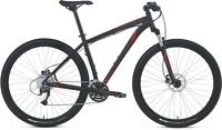 LOOKING TO PURCHASE A SPECIALIZED HARD ROCK