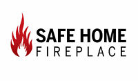 Help Wanted Lead Fireplace Installer