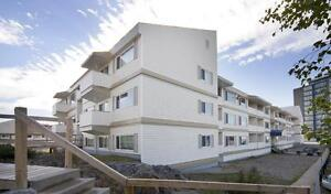 1 and 2 Bedroom Suites Available in Yellowknife Yellowknife Northwest Territories image 12