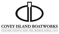 Boat builders experienced or will train
