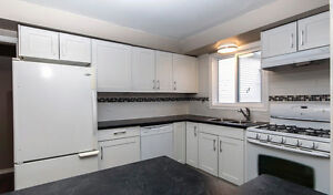 New Price! Renovated 3 bedroom south end London Ontario image 4
