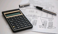 Personal Accounting Services Available