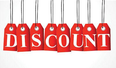 A&M Discount Shop