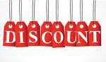 discountsealants