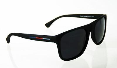 Sonnenbrille Herren  Rechteckig Verspiegelt Markenbrille Hipster-Brille  Atzen