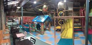 DayKids Daylesford's Only Play Centre & Cafe Daylesford Hepburn Area Preview