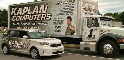 Kaplancomputer