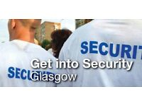 Get into Security with The Princes Trust in partnership with GTS Solutions