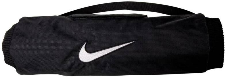 Nike Pro Hyperwarm Football Handwarmer, New
