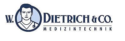 dietrich-medizintechnik