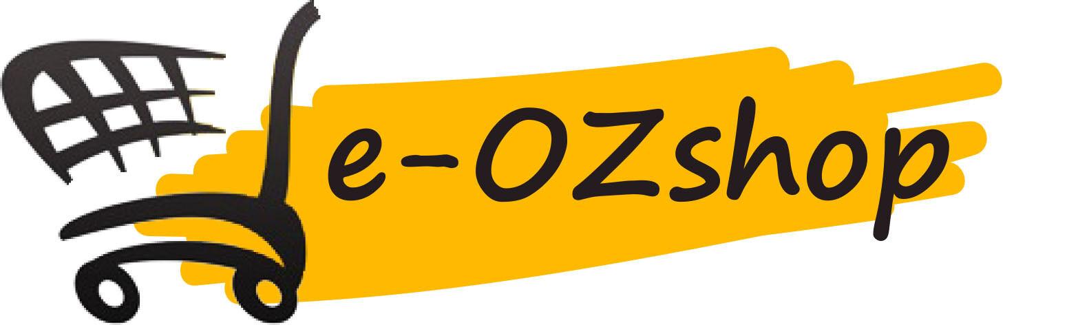 e-OZshop