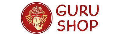 Guru Shop GmbH
