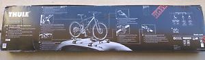 Thule 598 Bike carrier BNIB Franklin Gungahlin Area Preview