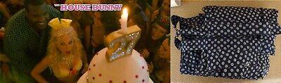 The House Bunny - Shaquille O'Neal Shaq Movie Screen Worn Wardrobe +COA