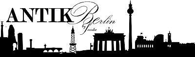 antik-berlin