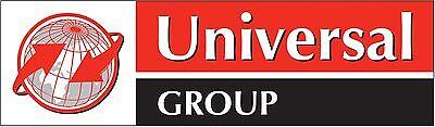 universalgroups