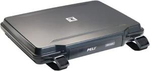 New  Pelican Products 1095CC HardBack Case with Computer Liner (1090-023-110) Condition: New