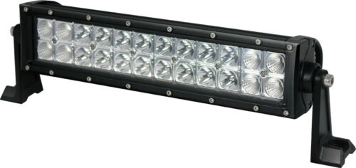 "OPEN TRAIL LED LIGHT BAR 13.5"" HML-BC272 COMBO"