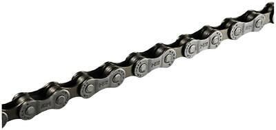 KMC Z33 5//6-Speed 3x6 18-Speed Bike Chain 116L fits Shimano SRAM Campagnolo FSA