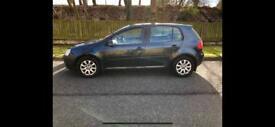 Volkswagen Golf FSI SE 1.6, Long MOT, Drives Great, 88000 Miles
