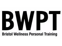 Newly Qualified Trainer Required For Growing PT Studio